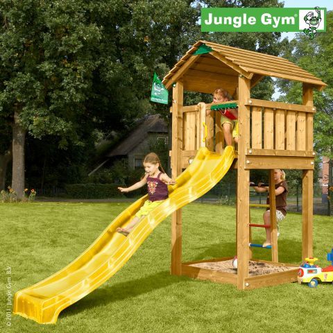 jungle-gym-cottage-4