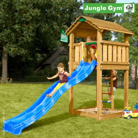 jungle-gym-cottage-5
