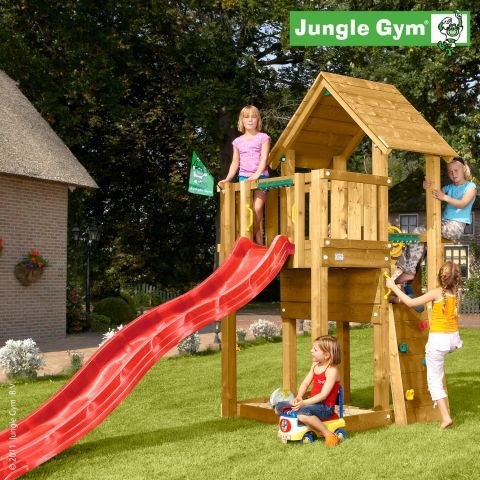 jungle-gym-cubby-1