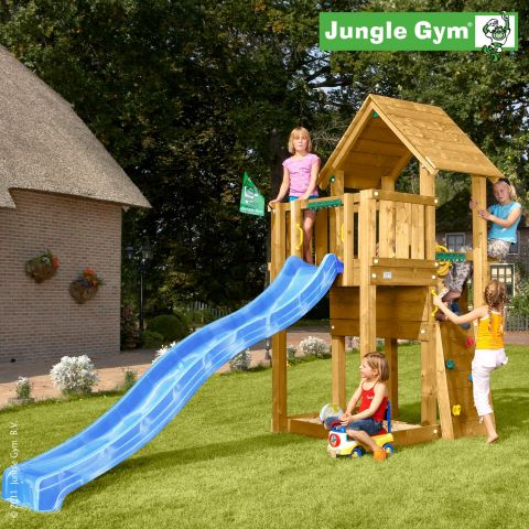 jungle-gym-cubby-3