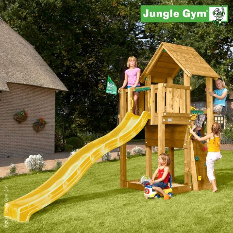 jungle-gym-cubby-4