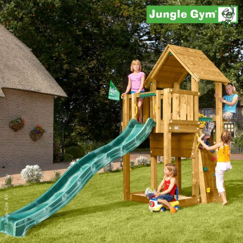 jungle-gym-cubby-5