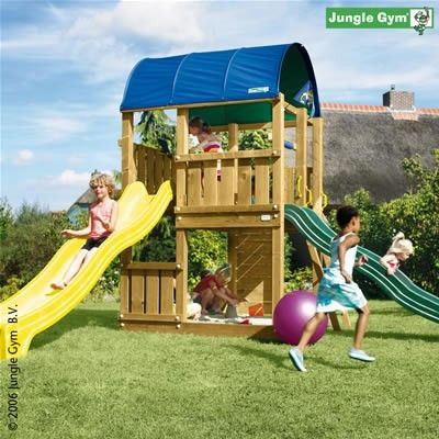 jungle-gym-farm-1