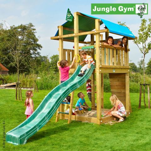 jungle-gym-fort-1