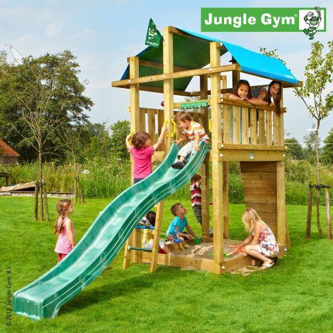 jungle-gym-fort-1