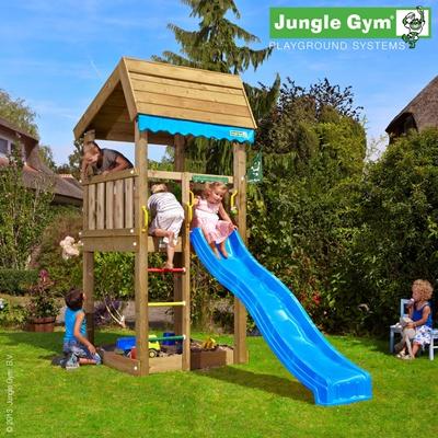 jungle-gym-home-1