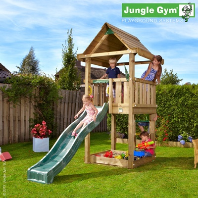 jungle-gym-house-1