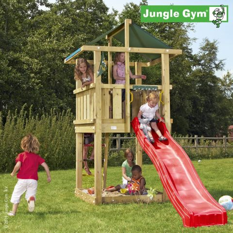 jungle-gym-hut-1