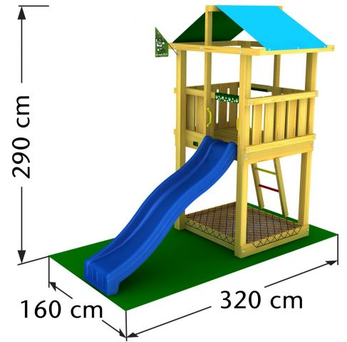 jungle-gym-hut-2