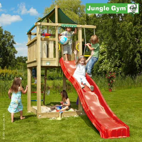 jungle-gym-lodge-1