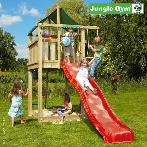 jungle-gym-lodge-1