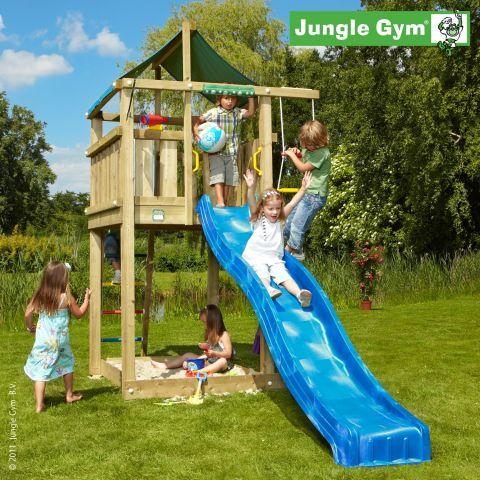 jungle-gym-lodge-3