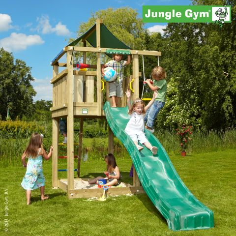 jungle-gym-lodge-4