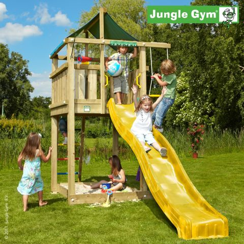 jungle-gym-lodge-5