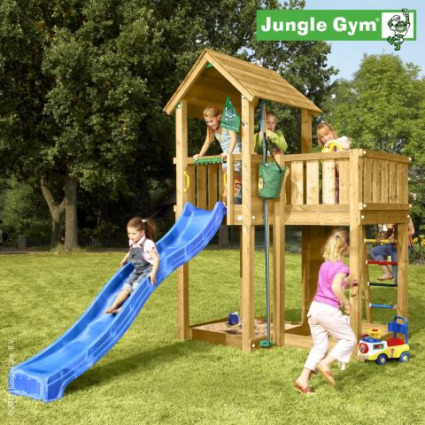 jungle-gym-mansion-1-1