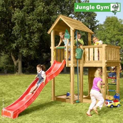 jungle-gym-mansion-2-1