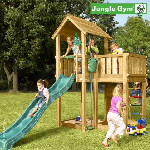 jungle-gym-mansion-3-1