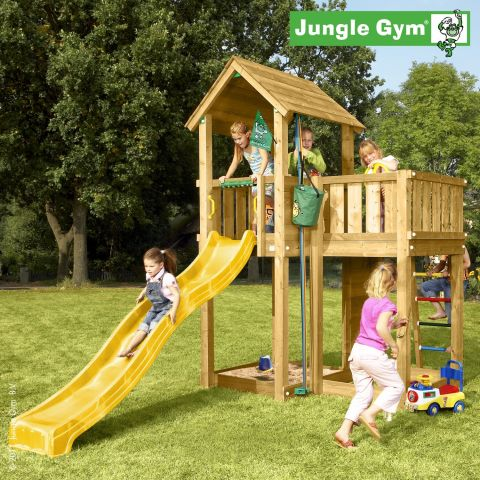 jungle-gym-mansion-4-1