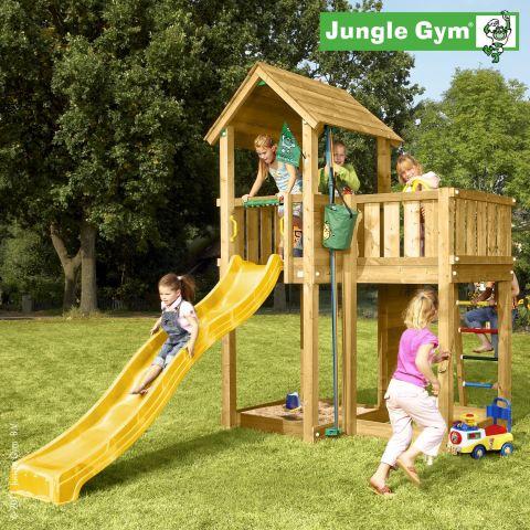jungle-gym-mansion-4-1