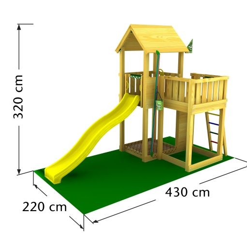 jungle-gym-mansion-5-1-510x480
