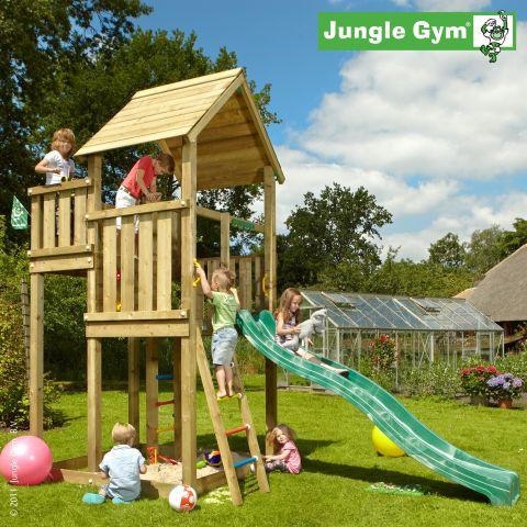 jungle-gym-palace-1-1