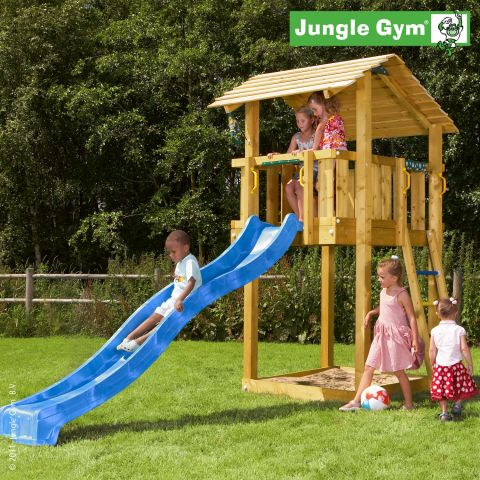 jungle-gym-shelter-1