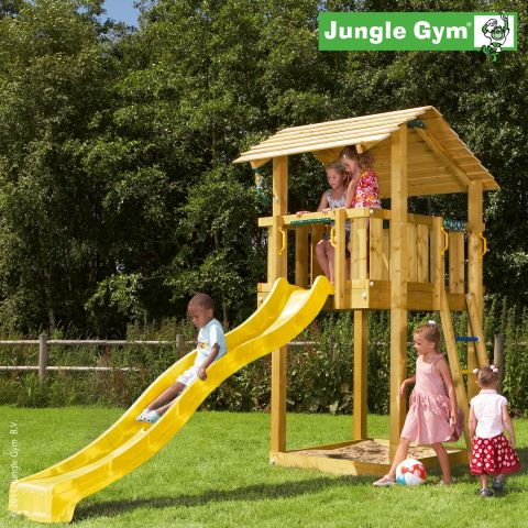 jungle-gym-shelter-3
