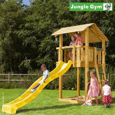 jungle-gym-shelter-3