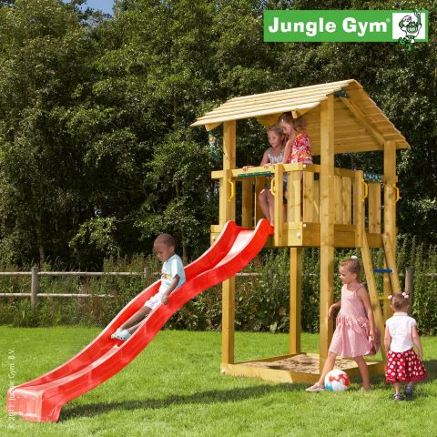 jungle-gym-shelter-4