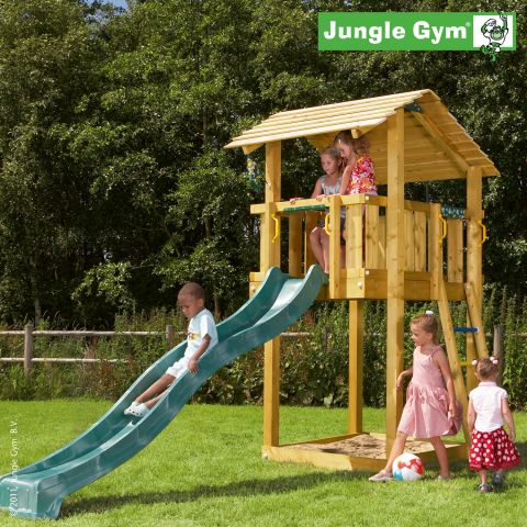 jungle-gym-shelter-5