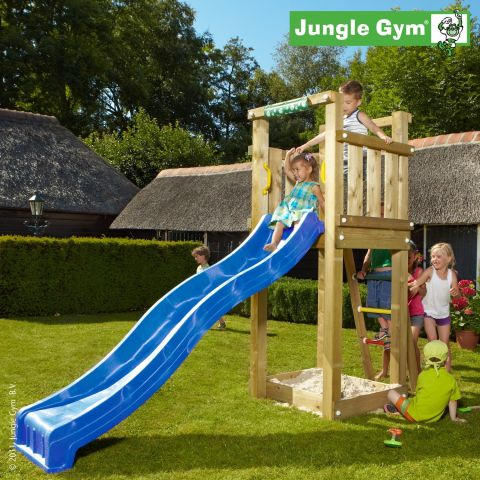 jungle-gym-tower-1