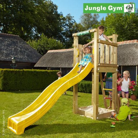 jungle-gym-tower-2