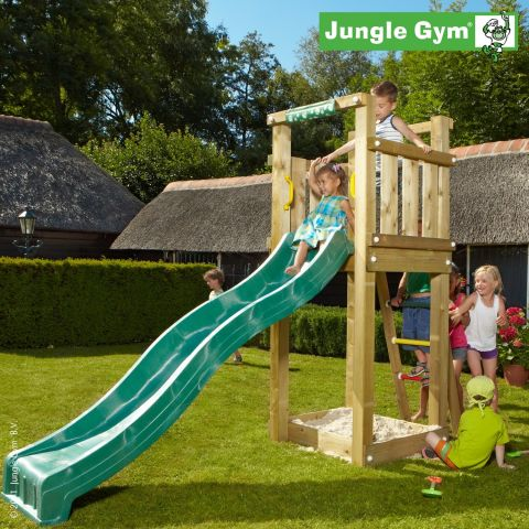 jungle-gym-tower-3