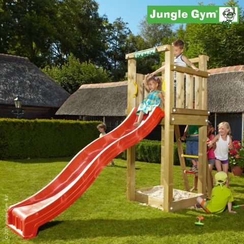 jungle-gym-tower-4