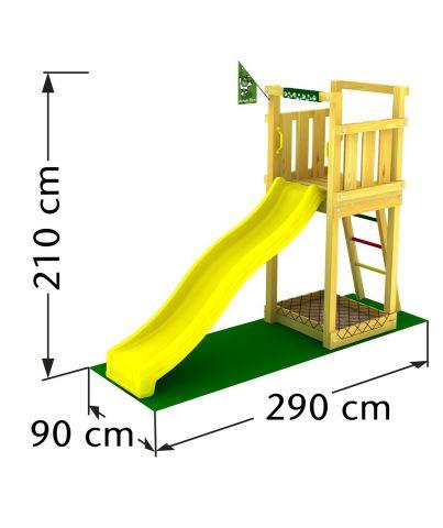 jungle-gym-tower-5
