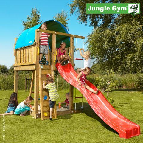 jungle-gym-villa-1