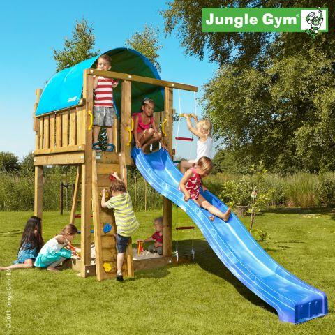 jungle-gym-villa-3