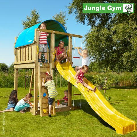 jungle-gym-villa-4