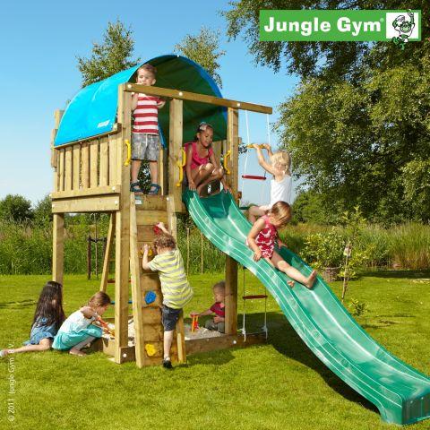 jungle-gym-villa-5