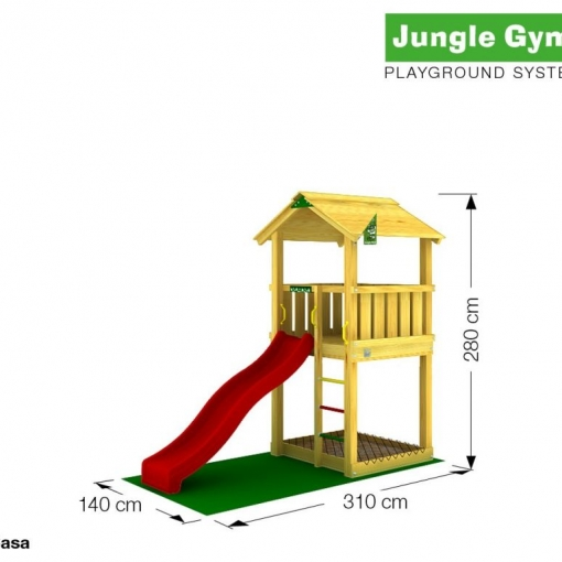 jungle_gym_casa_altpic_1-510x510