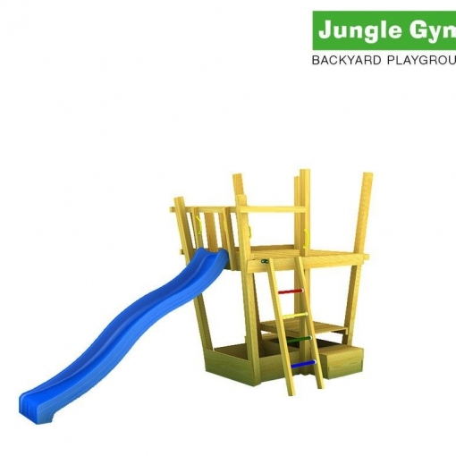 jungle_gym_crazy_playhouse_XL_platform-510x510
