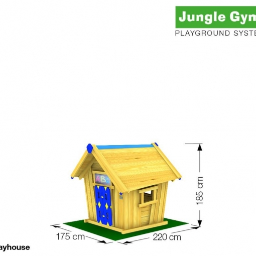jungle_gym_crazy_playhouse_altpic_1-510x510
