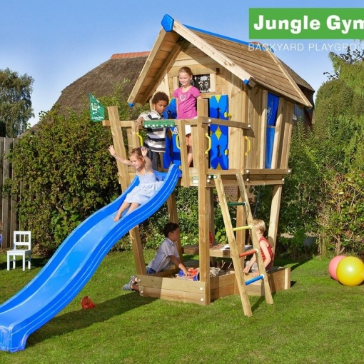 jungle_gym_crazy_playhouse_altpic_2-510x510