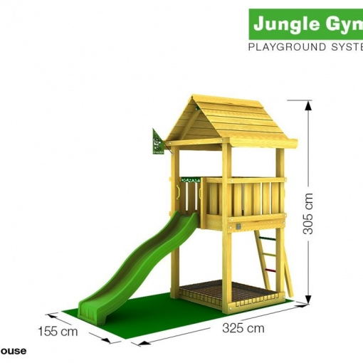 jungle_gym_house_dimensiuni-510x510