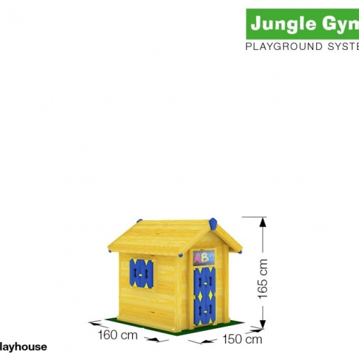 jungle_gym_playhouse_altpic_1-510x510
