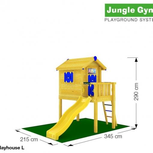 jungle_gym_playhouse_platform_L_altpic_2-510x510