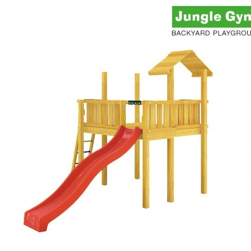 jungle_gym_playhouse_platform_XL-510x510