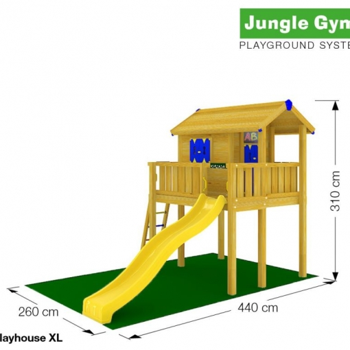 jungle_gym_playhouse_platform_XL_altpic_2-510x510