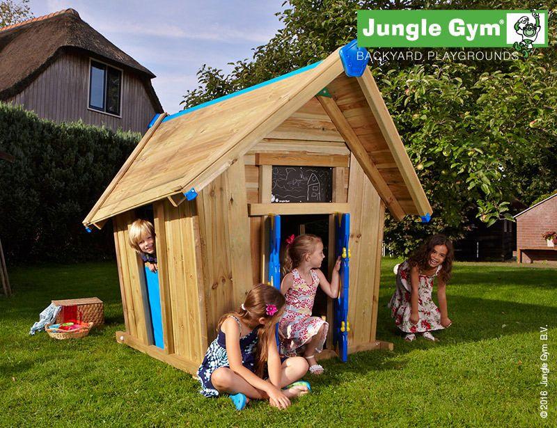 kids-playhouse-crazy-playhouse-4