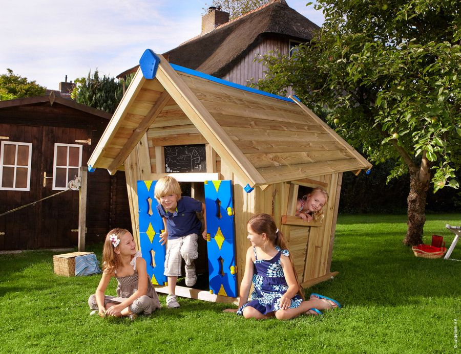 kids-playhouse-crazy-playhouse